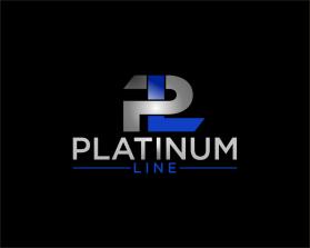 PL1.png