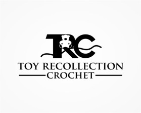 Toy Recollection Crochet 1.jpg