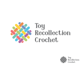 Toy Recollection Crochet-01.png