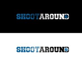 ShootAround.png