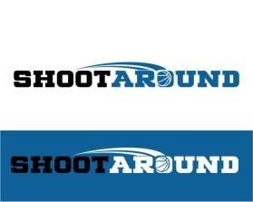 ShootAround 1.jpg