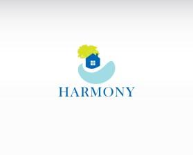 Harmony-logo-2.jpg