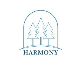 harmony-2.jpg