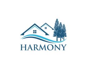 HARMONY 3.png