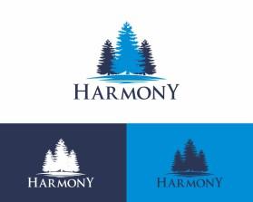 harmony pinus.jpg