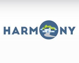 Harmony-logo-3.jpg