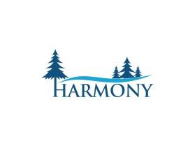 HARMONY.jpg