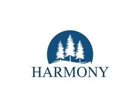 harmonyAsset 1.jpg