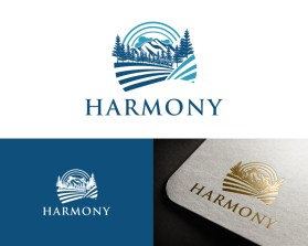 HW(HARMONY)1.jpg