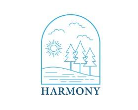 harmony-5.jpg