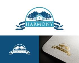 HW(HARMONY)3.jpg