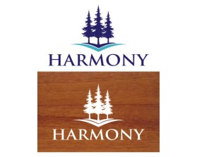HARMONY 7.jpg