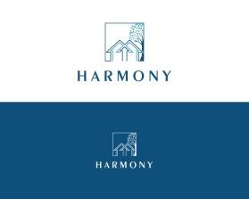 HW(HARMONY)8.jpg