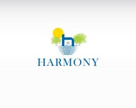 Harmony-logo-1.jpg