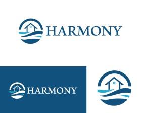 HARMONY-1.jpg