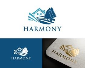 HW(HARMONY)2.jpg