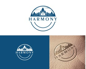 HW(HARMONY)5.jpg