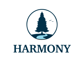 Harmony-01.png