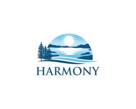 HARMONY 1.jpg