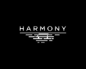 HARMONY 2.png