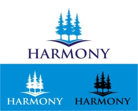 HARMONY 8.jpg