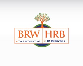 BRW-Tax-&-Accounting-and-HR-Branches-logo-3.jpg