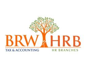 BRW&HRB-6.jpg