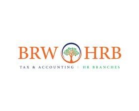 brw-&hr-logo-v8.jpg