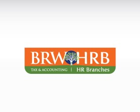 BRW-Tax-&-Accounting-and-HR-Branches-logo-8.jpg