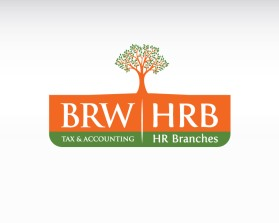 BRW-Tax-&-Accounting-and-HR-Branches-logo-6.jpg