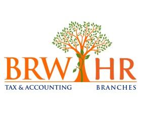 BRW&HRB-4.jpg