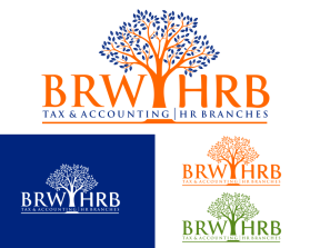 brw hrb 6a.png