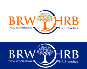 brw hrb 1a.png