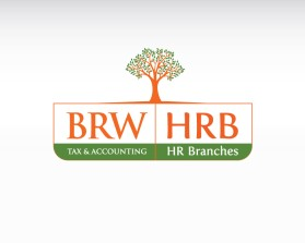 BRW-Tax-&-Accounting-and-HR-Branches-logo-5.jpg