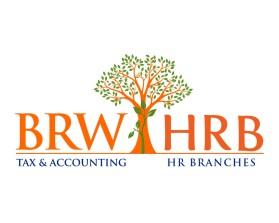 BRW&HRB-5.jpg