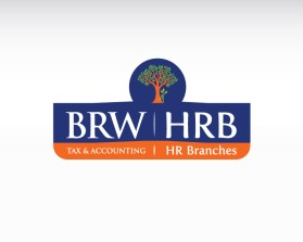 BRW-Tax-&-Accounting-and-HR-Branches-logo-10.jpg