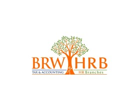 BRW Tax & Accounting and HR Branches.jpg