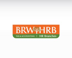 BRW-Tax-&-Accounting-and-HR-Branches-logo-7.jpg