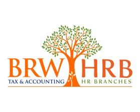 BRW&HRB-7.jpg