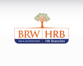 BRW-Tax-&-Accounting-and-HR-Branches-logo-4.jpg