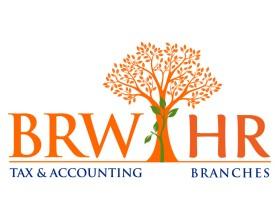 BRW&HRB-3.jpg