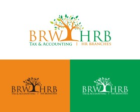 brw&hrd.jpg