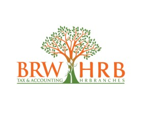 BRW-TAX---7.jpg