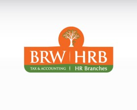 BRW-Tax-&-Accounting-and-HR-Branches-logo-9.jpg