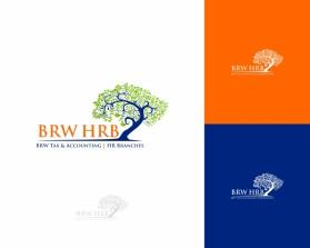HW(brw)3.jpg