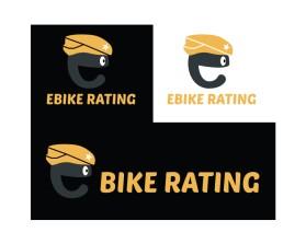 Master-Ebike-Rating.jpg