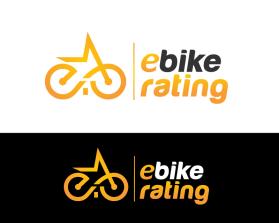 ebike rating 4a.png