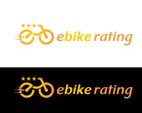 ebike rating 7a.png