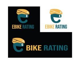 Master-Ebike-Rating-(-A-).jpg