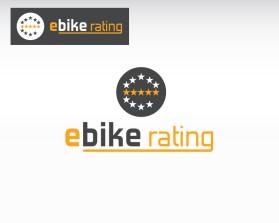 ebike-rating-logo-2.jpg